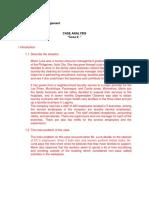 Case 2_BA 211_Ponte, A.docx