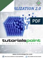 virtualization2.0_tutorial.pdf