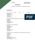Cuestionariochecklistinspecccionentrevista 150923041418 Lva1 App6892 (1)