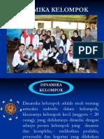 dinamika-kelompok (himkesra).ppt