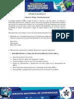 SERVICIOS BANCARIOS Y FINANCIEROS EN COLOMBIA.docx