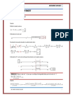 RAICES2.pdf