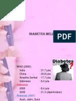 B. Har_Diabetes Melitus.pptx