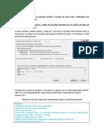 Apuntes UD 1 IMPORTAR EN EXCEL EL BALANCE SUMAS Y SALDOS Y PREPARAR SUS ESTADOS FINANCIEROS.pdf