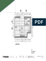 BATHROOM 3 (1).pdf