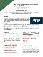 Acetato de Etilo Informe (1)