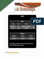 Atlas de Hematologia-1.pdf