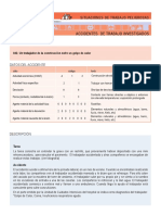 BINVAC_042.pdf