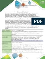 FASE 1 - IDENTIFICAR LAS FUENTES DE RUIDO Y SUS IMPACTOS.docx