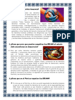 Qué son los derechos humanos CIVICA.docx