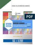 LGBTTTI-CNDH.pdf