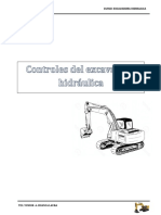 controles de excavadora.pdf