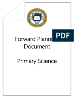 forward-planning doc