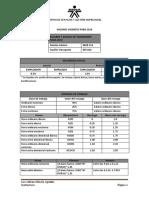 formula de pagos