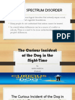 The Curious Incident of the Dog in the Nighttime.pptx