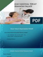 DOC-20191006-WA0005.pptx