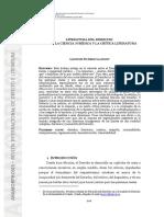Dialnet-LiteraturaDelDerecho-6255931