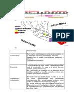 TP 4 ARQ.docx