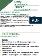 Presentación Adolescencia 2 (2)