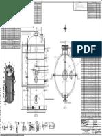 Sample Drawing by SEG Software 1572277757