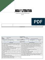 2do lengua.pdf