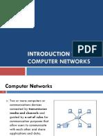 Computer network.pptx