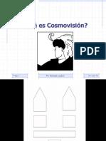 Cosmovision (1)