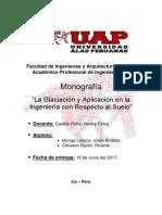 Monografico de Geologia