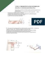 TP_No_13_FLEXION_PURA.pdf