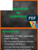 Transfer-of-Learning.ppt