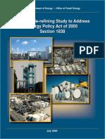 used_oil_report.pdf