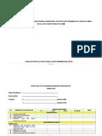 OPPE Pendataan - Send(1)