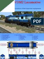6_WDM2 Location.pdf