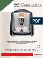 saeco-primea-touch-plus-user-manual.pdf