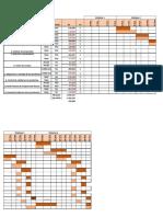 Area Compras Diagramas