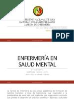 0 PRESENTACION LINEAMIENTOS.pptx