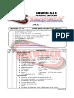 PLANTA_MICROCERVECERA_ECUADOR_2700_L_MES.pdf