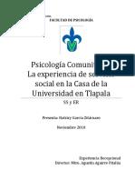psicología comunitaria una experiencia.docx