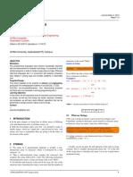2.STRINGS.pdf