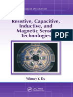 Resistive Capacitive Inductive and Magnetic Sensor Technologies By Winncy Y Du.pdf