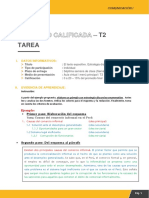 T2_Comunicación_I_Nunja Barros Piero Andrey Oscar