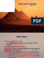ancient egypt powerpoint.pdf