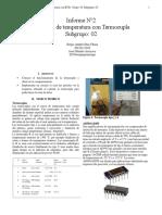 Instrumentacion industrial 2.docx