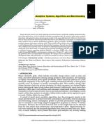 Smart Meter Data Analytics_Systems