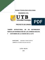 1. Torres Santos Edmundo - 3 Oct 2019