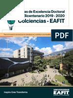 Folleto Becas Bicentenario EAFIT (2)