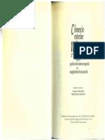 La_transformacion_del_puerto_de_Veracruz.pdf