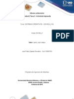 Tarea 3 - Actividad Colaborativa_301402_6 (1)
