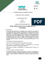 - Laca antimicotica (1).docx