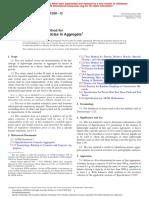 ASTM C-123.pdf